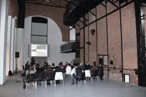 spotkanie-informacyjno-konsultacyjne-srodowisko-3